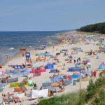 OW Kasia Mrzeżyno - wakacje, nocleg, wczasy, urlop nad morzem, noclegi Mrzeżyno